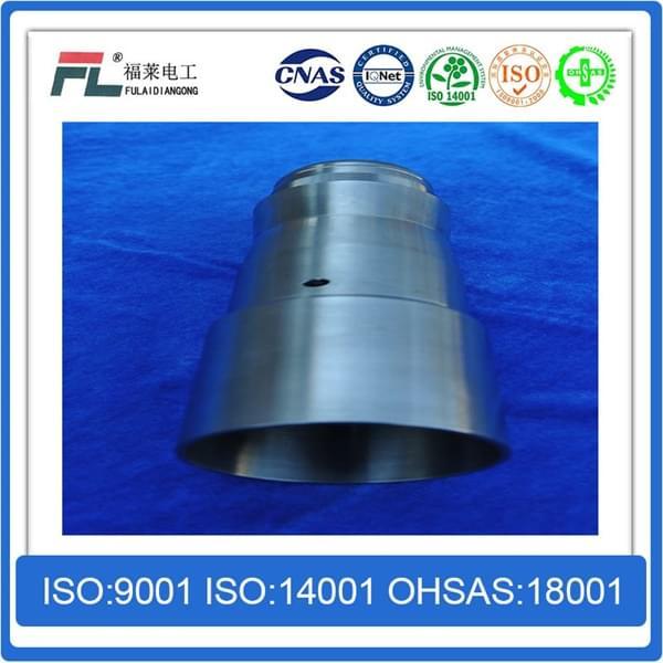 铝基合金材料