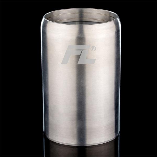 钛基合金材料电触头