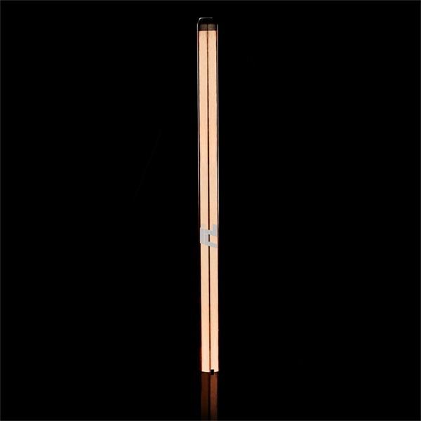 钨铜合金电触头导电杆
