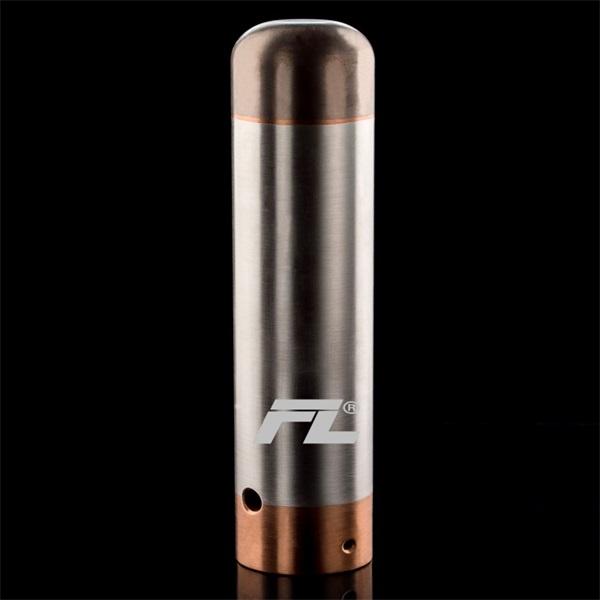 铜基合金材料电触头