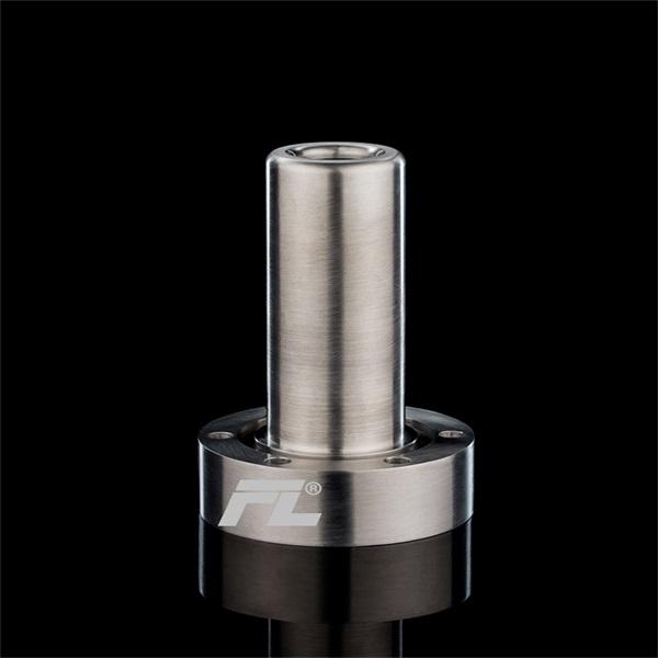 银基合金材料电触头