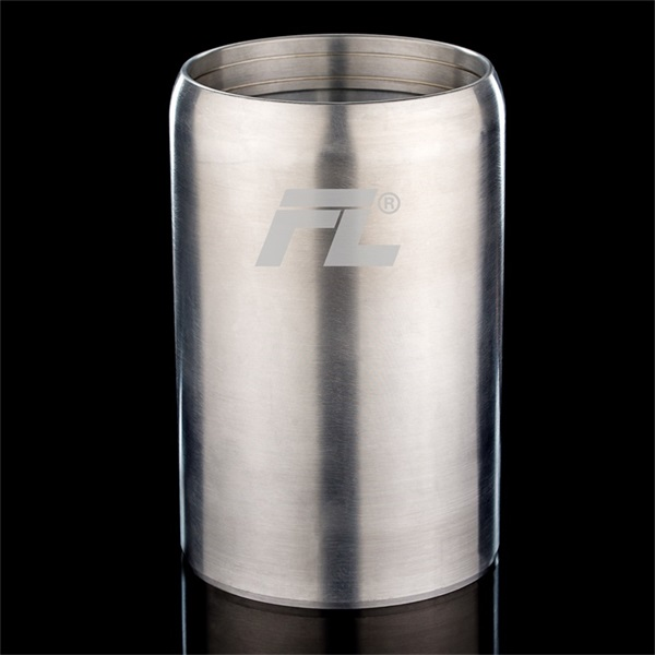 锌基合金材料电触头